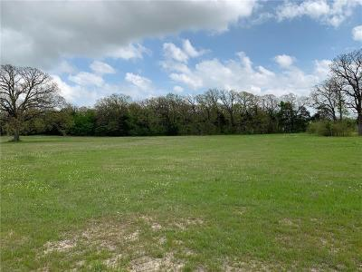 Canton Residential Lots & Land For Sale: 28070 Sh 64
