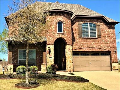 Villages Of Woodland, Villages Of Woodland Spgs, Villages Of Woodland Spgs W, Villages Of Woodland Spgs West, Villages Of Woodland Springs, Villages Of Woodland Springs W, Villagesof Woodland Springs B Single Family Home For Sale: 2913 Sawtimber Trail