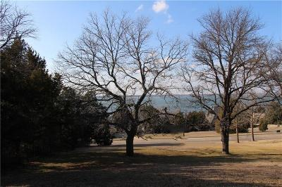 Rockwall, Royse City, Fate, Heath, Mclendon Chisholm Residential Lots & Land For Sale: 15 Stonewall Trail