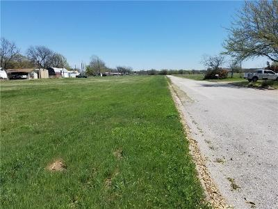 Eastland County Farm & Ranch For Sale: 412 Colony Street