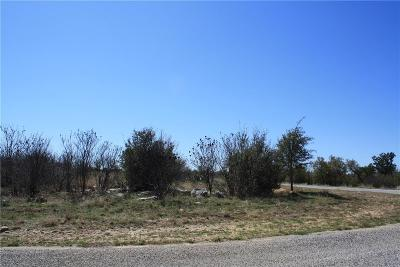 Residential Lots & Land For Sale: 935 Baltrusol Drive