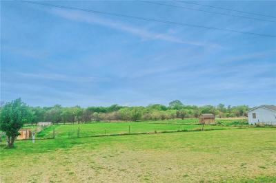 Alvarado Residential Lots & Land For Sale: 2409 Juniper Trail
