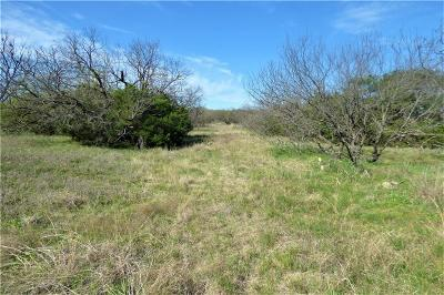 Breckenridge Farm & Ranch For Sale: Tbd Fm 207