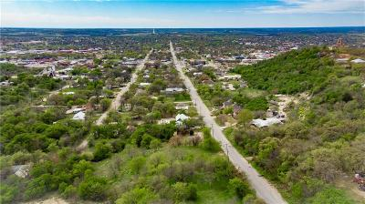Mineral Wells Residential Lots & Land For Sale: L1 6th Avenue NE