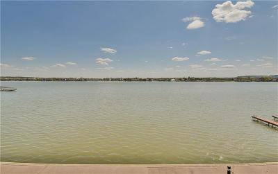Parker County, Tarrant County, Hood County, Wise County Condo For Sale: 401 E Pearl Street #2204