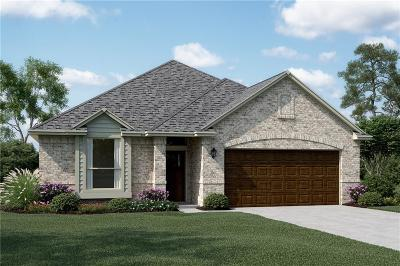 Northlake Single Family Home For Sale: 1432 Wolfberry Lane
