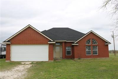 Godley Single Family Home For Sale: 7466 County Road 1006