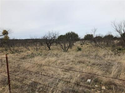 Farm & Ranch For Sale: 3910 Fm 3021