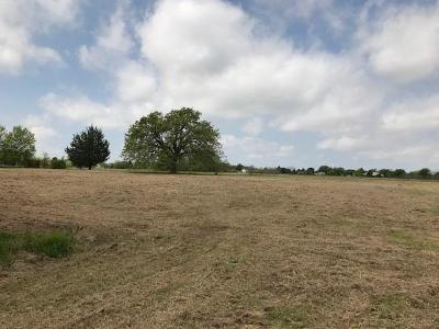 Mabank Residential Lots & Land For Sale: 381 Paddock Drive