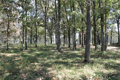 Athens, Kemp Residential Lots & Land For Sale: Briarwood