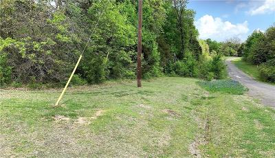 Kerens Residential Lots & Land For Sale: Lot 11 SE County Road 3259