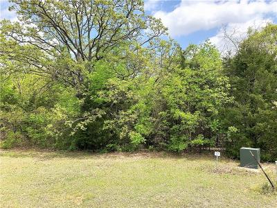 Kerens Residential Lots & Land For Sale: Lot 12 SE County Road 3259