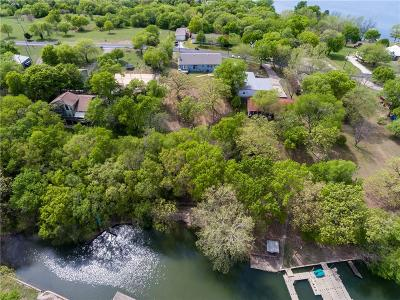 Cooke County Single Family Home For Sale: 270 Butcher Point