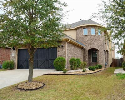 Villages Of Woodland, Villages Of Woodland Spgs, Villages Of Woodland Spgs W, Villages Of Woodland Spgs West, Villages Of Woodland Springs, Villages Of Woodland Springs W, Villagesof Woodland Springs B Single Family Home For Sale: 12037 Walden Wood Drive