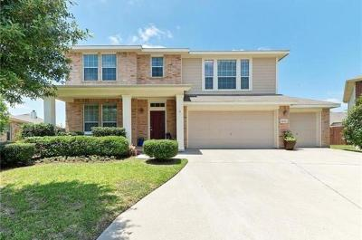 Fort Worth Single Family Home For Sale: 6133 Bowfin Drive