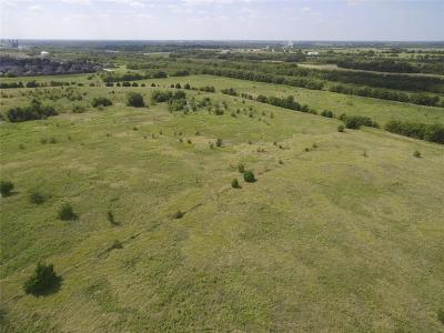 Forney Commercial Lots & Land For Sale: Tbd Hwy 80