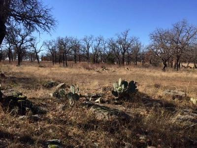 Residential Lots & Land For Sale: 820 Post Oak Road