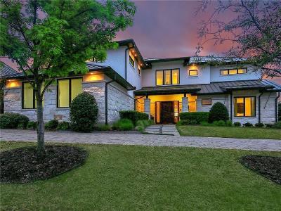 Dallas County Single Family Home For Sale: 1810 Driskill Drive