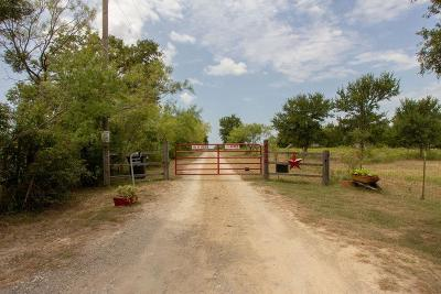 Farm & Ranch For Sale: 6612 S Fm 113