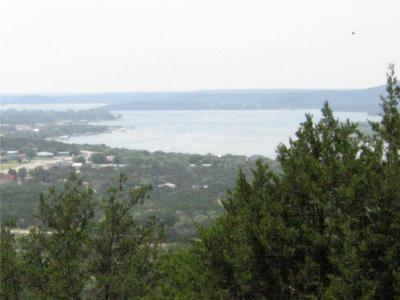 Residential Lots & Land For Sale: 1020 Highland Drive