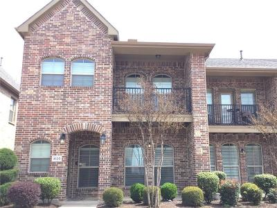 Carrollton Residential Lease For Lease