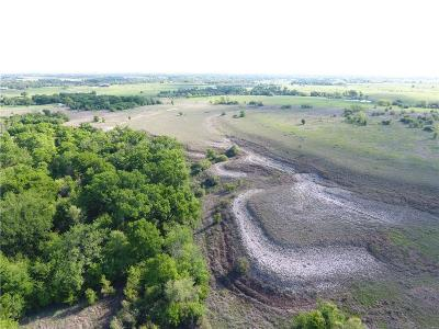 Decatur Farm & Ranch Active Option Contract: 5061 County Road 4010