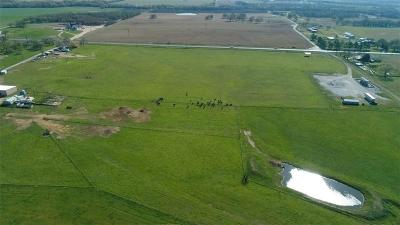 Decatur Farm & Ranch For Sale: Tracts 730 S Highway