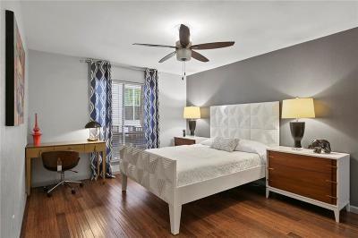 Condo Active Option Contract: 4859 Cedar Springs Road #129