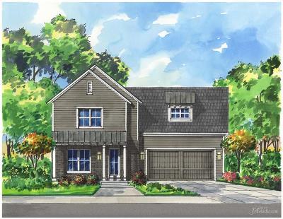 Aledo Single Family Home For Sale: 14144 Cross Oaks Place