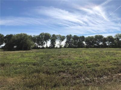Collin County Residential Lots & Land For Sale: Kenwood Trail