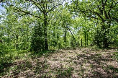 Streetman Residential Lots & Land For Sale: L 38 Pelican Point