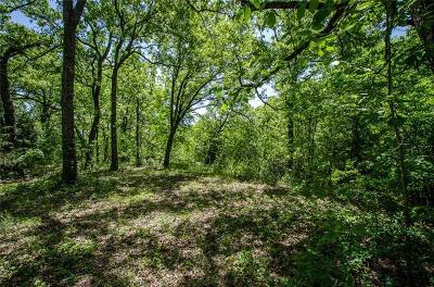Streetman Residential Lots & Land For Sale: L 37 Pelican Point