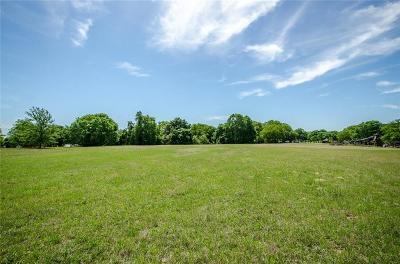 Streetman Residential Lots & Land For Sale: L 51 Blue Diamond