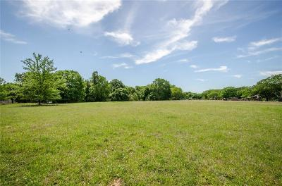 Streetman Residential Lots & Land For Sale: L 52 Blue Diamond