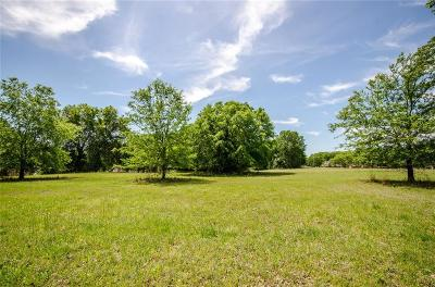 Streetman Residential Lots & Land For Sale: L 53 Blue Diamond