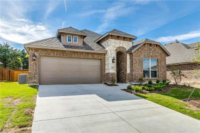 Midlothian Single Family Home For Sale