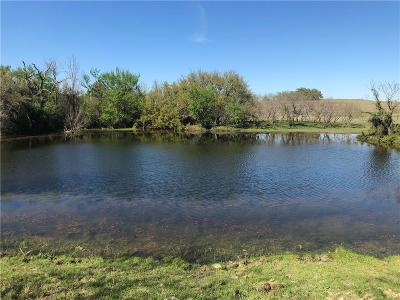 Farm & Ranch For Sale: 122 Ac Cr 398