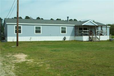 Tyler Single Family Home For Sale: 15272 County Road 433