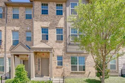 Addison Residential Lease For Lease: 3922 Asbury Lane
