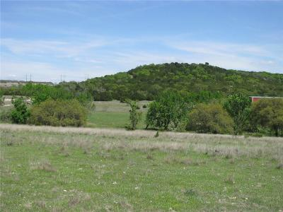 Evant Farm & Ranch For Sale: 26002 N Us Highway 281