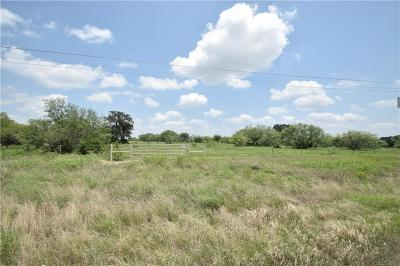 Hood County Farm & Ranch For Sale: Tbd-A Mambrino Highway