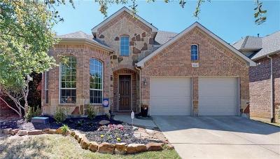 Lantana Single Family Home For Sale: 1144 Dayton Drive