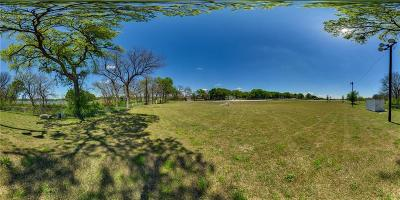 Aledo Residential Lots & Land For Sale: 00 Old Tunnel Rd