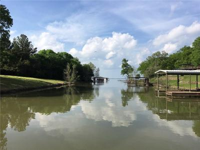 Freestone County Residential Lots & Land For Sale: Fm 416