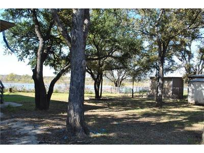 Brownwood, May, Lake Brownwood Single Family Home For Sale: 3490 Bounding Main Drive