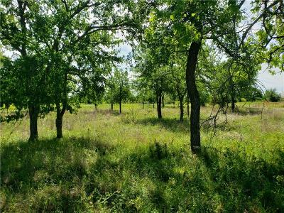 Brownwood Residential Lots & Land For Sale: Tbd Feather Bay Blvd Boulevard