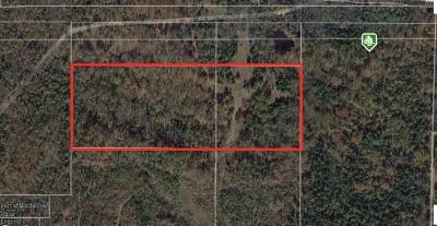 Farm & Ranch For Sale: Hop Cty Rd 2412