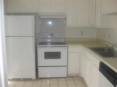 Carrollton Residential Lease For Lease: 2610 Lakehill Lane #8A