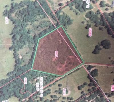 Freestone County Residential Lots & Land For Sale: Tbd Pr 322