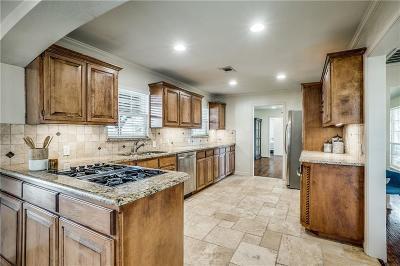 Single Family Home For Sale: 244 Leda Drive